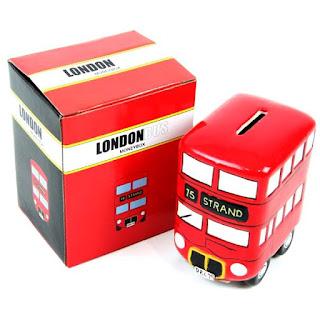 Ahorrar dinero en transporte en Londres