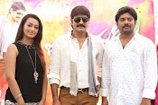 Jalsarayudu movie opening photos-thumbnail-15