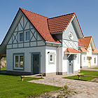 Resort Arcen Ferienpark