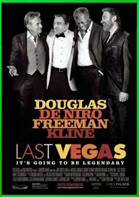 Plan en Las Vegas | 3gp/Mp4/DVDRip Latino HD Mega