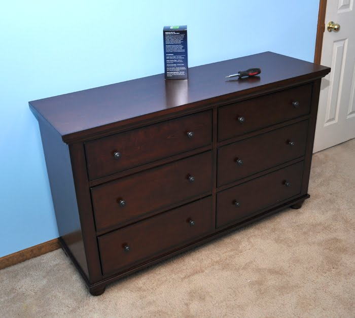 dresser big boys furniture