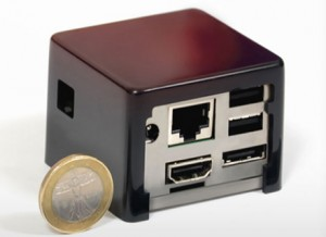 komputer, cubox, prosesor, mini, IT, dunia, teknologi