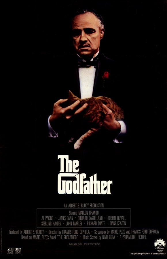 The-Godfather-Mario-Puzo