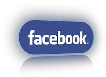 Facebook da BE