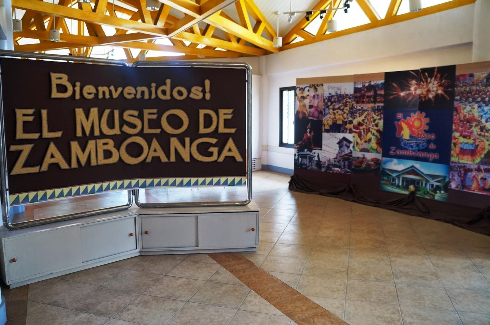 81 Interior Designer Zamboanga About Grand Astoria Hotel Zamboanga City Town Home J