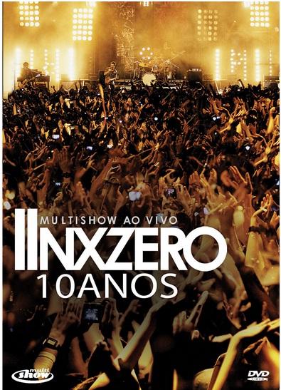 MultiShow Ao Vivo 10 Anos NXZero DVDRip XviD (2011) NX 2BZero 2BXANDAO 2BDOWNLOAD