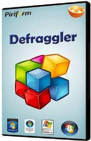 ������ Defraggler 2.18.945 ������� �������� images.jpg