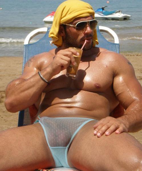 porno gay musculosos pelis porno on line
