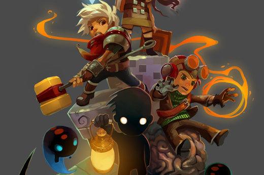 juegos indie descargar gratis