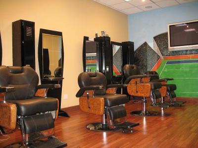 Barber Shop Furniture : Barber Shop Furniture Barber Uniforms Galleries