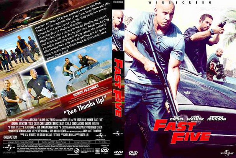 download junktion fast and furious 5 2011 hindi dub. Black Bedroom Furniture Sets. Home Design Ideas