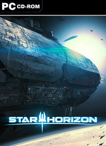 Star Horizon-RELOADED