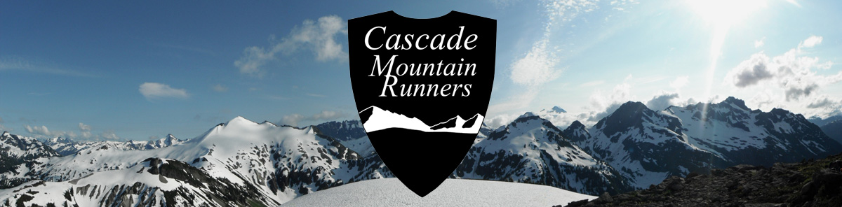 Cascade Mountain Runners