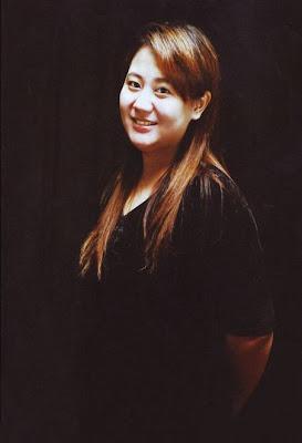 Julie Shie, Wanita Muda Indonesia yang Membangun Belasan Perusahaan