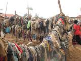 EXPOSITION - Le génocide des Tutsi au Rwanda