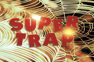 super trap trans tv