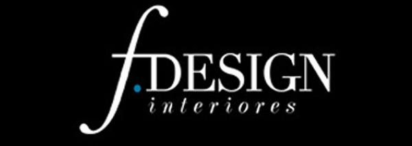 F.Design interiores