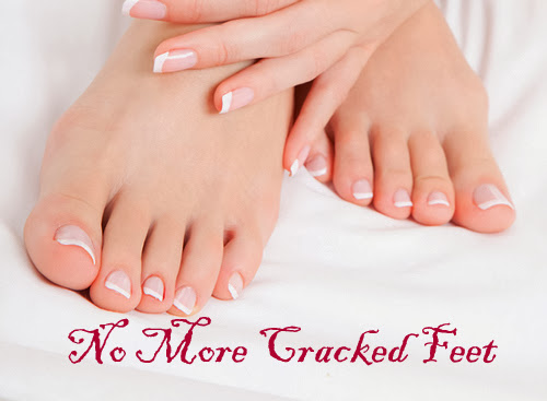 Home remedies for feet , home remedies for foot, home remedies for anckles, home remedies dry feet , home remedies for crack feet, home remedies for crack and dry feet, home remedies for dry and crack feet, home remedies for crack in feet, home remedies for crack skin, home remedies for dry skin, home remedies for crack and dry skin, home remedies for sensitive skin, home remedies for sensitive feet, home remedies for sensitive and dry feet, how to prevent crack feet, how to prevent dry feet, how to prevent crack and dry feet, home remedies for dry and crack feet, how to prevent dry feet in winter, how to prevent crack feet in winters, how to prevent crack and dry feet in winters, how to prevent dry and crack feet in winters, winter feet, dry feet, sensitive feet, crack feet, dry winter feet, sensitive winter feet, crack winter feet, crack and dry winter feet, dry and crack winter feet, how to get rid of dry feet, how to get rid of sensitive feet, how to get rid of cracked feet, how to get rid of dry and cracked feet, how to get rid of cracked and dry feet, how to get rid of dry feet in winter, how to get rid of sensitive feet in winters, how to get rid of cracked feet in winter, how to get rid of dry and cracked feet in winters,how to get rid of cracked and dry feet in winters, how to use wax for dry feet, how to use wax for sensitive feet, how to use wax for cracked feet, how to use wax for dry and cracked feet, how to use candle for dry feet, how to use candle for sensitive feet, how to use candle for cracked feet, how to use candle for dry and cracked feet, how to use paraffin wax for dry feet, how to use paraffin wax for sensitive feet, how to use paraffin wax for cracked feet,how to use paraffin wax for dry and cracked feet, how to use candle for feet , how to use candle wax for feet, how to use wax for feet, how to use paraffin wax for feet, candle for skin, candle for dry skin, candle, paraffin wax , paraffin wax, wax, how to use paraffin wax, foot mask, how toads foot mask, how to make foot mask for dry feet, how to make foot mask for sensitive skin, how to make foot mask for cracked feet,Home remedies for dry skin, home remedies for skin, home remedies for dry and dead skin, home remedies for rough skin, home remedies for patchy skin, home remedies for patchy and dry skin, how to get rid of dry skin, how to get rid of bad skin, how to get rid of dry and dead skin, how to get rid of rough skin, how to get rid of patchy skin, how to get rid of patchy and dry skin, home made moisturiser, home made moisturiser for dry skin, home made moisturiser for rough skin, home made moisturiser for dry and rough  skin, how to make moisturiser for patchy skin, how to make moisturiser for rough and patchy skin, home made moisturiser for patchy and dry skin, moisturiser, best moisturiser for dry skin, best moisturiser for patchy skin, best moisturiser for rough skin, moisturiser for patchy skin, moisturiser for rough skin, moisturiser for dull skin, how to make skin bright, bright skin, how to protect skin in winter, how to protect skin in winters, how to protect skin in winter season , how to protect skin for cold weather, how to protect skin form drying, how to prevent skin problems, how to prevent dry skin, how to prevent rough skin, how to prevent patchy skin, how to prevent dry patches, how to prevent skin from drying in winter, home remedies for winter, home remedies for winter season, home remedies for cold season, home remedies for skin, home remedies for body, body's toon , home made body lotion, home made body lotion for dry skin, home made body lotion for rough skin, home made body lotion ,home remedies for dry skin, home remedies for rough skin  home remedies for dy and rough skin  home remedies for peeling skin  home remedies for dry and peeling skin  home remedies for rough and peeling skin home remedies for skin  home remedies for skin, home remedies for nails, home remedies for cuticles,home remedies for dry skin, home remedies for rough skin, home remedies for peeling skin, home remedies for dry and rough skin,home remedies for dry and peeling skin,home remedies for rough and peeling skin, home remedies for rough and dry skin, home remedies for peeling and dry skin, home remedies for peeling and rough skin,home remedy for rough cuticles,home remedies for dry cuticles,home remedies for rough cuticles,home remedies for dry and rough cuticles,how to get smooth skin, how to get soft skin, how to get smooth and soft skin,how to get smooth hands,how to get soft hands,how to get smooth and soft hands, how to get soft and smooth hands,how to get soft cuticles,how to get smooth cuticles, how to get smooth and soft cuticles,how to get rid of rough skin, how to get rid of dry skin,how to get rid of peeling skin,how to get rid of dry and rough skin,how to get rid of dry and peeling skin,how to get rid of rough and dry skin,how to get rid of rough and peeling skin,how to get rid of peeling and dry skin,how to get rid of peeling and rough skin,how to get rid of rough hands,how to get rid of dry hands,how to get rid of peeling hands,how to get rid of dry and rough hands,how to get rid of dry and peeling hands,how to get rid of rough and dry hands,how to get rid of rough and peeling hands,how to get rid of peeling and dry hands,how to get rid of peeling and rough hands,dry hands,rough hands,peeling hands,dry skin rough skin,peeling skin,dry and rough skin,dry and rough hands,dry and peeling skin,dry and peeling hands,rough and peeling hands,rough and peeling skin,rough and dry hands,rough and dry skin,peeling and dry hands,peeling and rough hands,peeling and rough skin,peeling and dry skin,indian home remedies,home remedies blog,blogger, blogger india,blogspot india, indian bloggers, beauty blog, fashion blog, beauty and fashion blog,indian beauty blog, indian fashion blog, indian beauty and fashion blog, natural hairs, black hair, how to get black and shiny hairs, insian bloggers on blogspot, home remedis on hair, home remedies for hair,hair care,latest hair trends 2013, latest fashion trends 2013, summer trends 2013,beauty , fashion,beauty and fashion,beauty blog, fashion blog , indian beauty blog,indian fashion blog, beauty and fashion blog, indian beauty and fashion blog, indian bloggers, indian beauty bloggers, indian fashion bloggers,indian bloggers online, top 10 indian bloggers, top indian bloggers,top 10 fashion bloggers, indian bloggers on blogspot,home remedies, how to