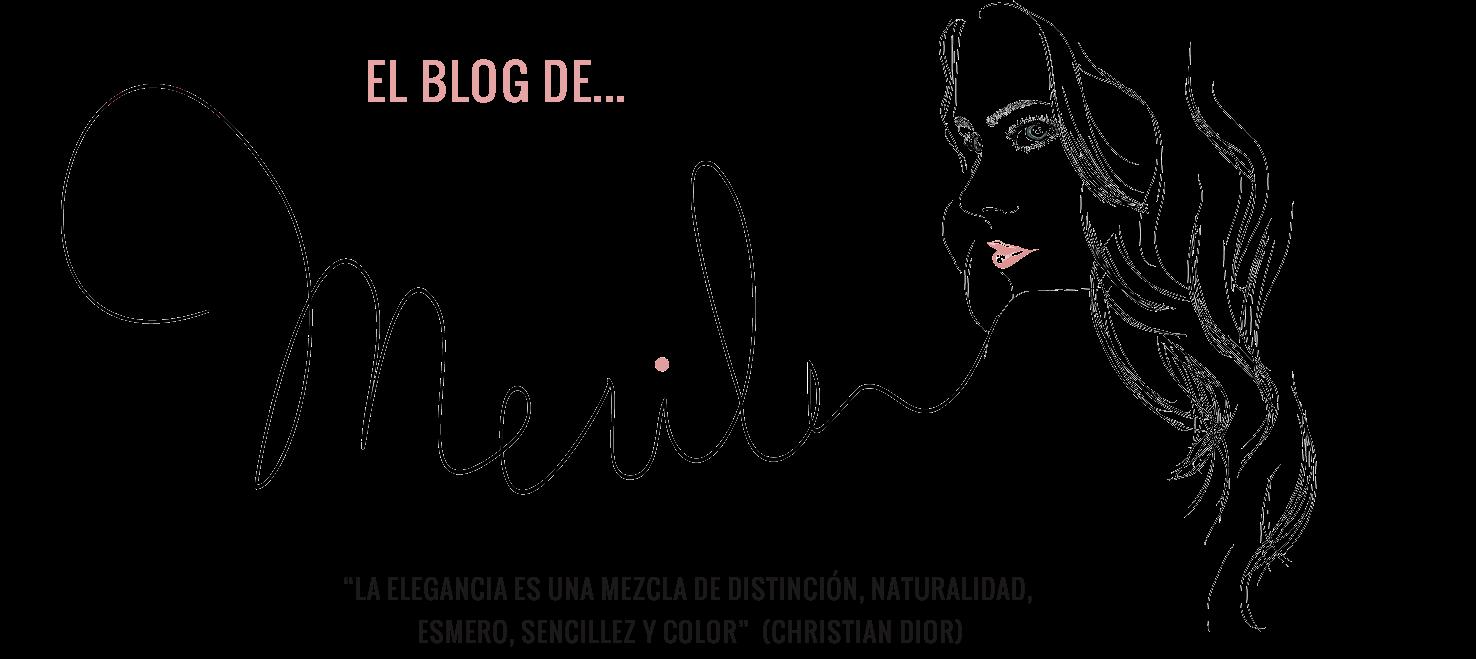 El Blog de Merilu - La Salud es Belleza