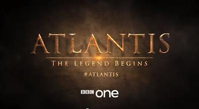 BBC Atlantis