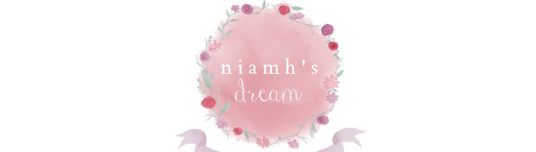 Niamh's Dream