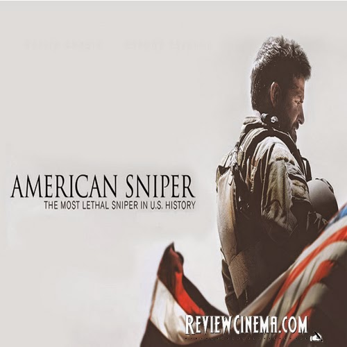 "<img src=""American Sniper.jpg"" alt=""American Sniper Cover"">"