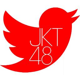 Daftar Twitter Member JKT48 Team K