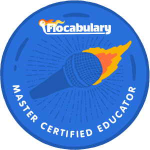 Flocabulary MC Teacher