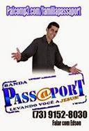 BANDA PASSA@PORT