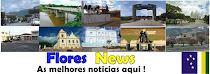 FLORES NEWS