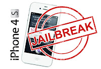 iPhone 4S &amp; iPad 2 Jailbreak Progress