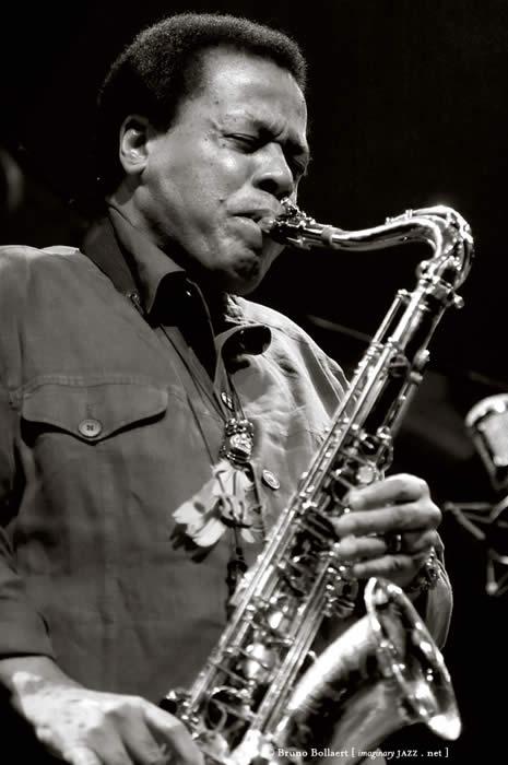 Art Blakey Freddie Hubbard Horace Silver Max Roach Europa Jazz