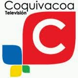 http://coquivacoatelevision.com.ve/?page_id=28889