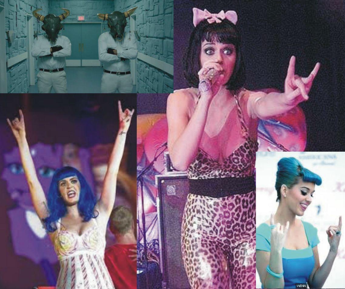 http://3.bp.blogspot.com/-fCW1FrPNs5I/UJ_gN4lH2JI/AAAAAAAABig/f5nJW4ISG4E/s1600/Katy+Perry+Bahomet.jpg