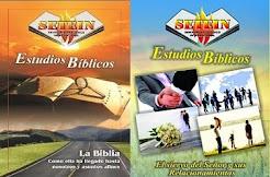 [Estudios Bíblicos]
