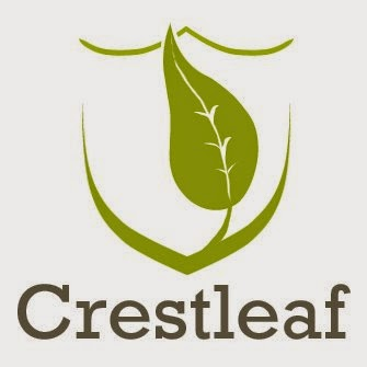 Crestleaf is having a Scavenger Hunt