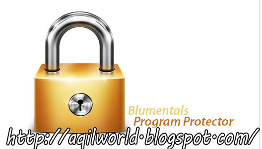 Blumentals,Program,Protector