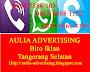 Aulia Advertising
