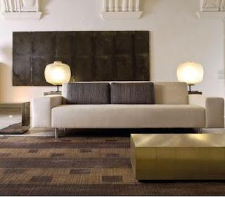 Fotos de sofas sofa moderno for Imagenes de sofas modernos