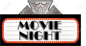Albuquerque Cinema Connections