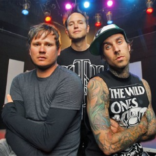 Blink-182 – Boxing Day Lyrics | Letras | Lirik | Tekst | Text | Testo | Paroles - Source: musicjuzz.blogspot.com
