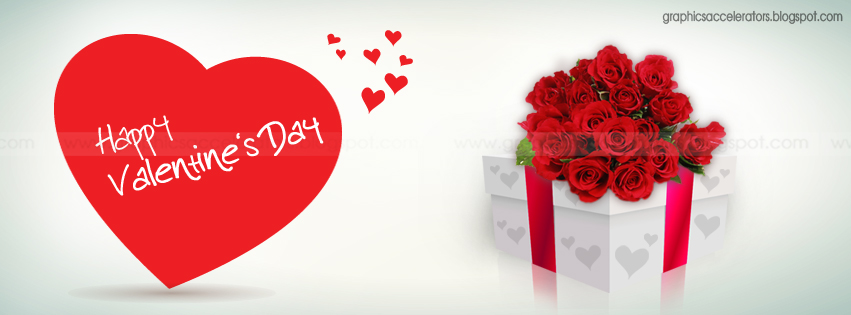 Free Valentines Cards For Facebook Cover With Personalized Photos/page ...
