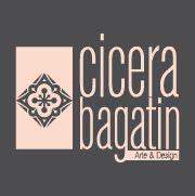 CICERA BAGATIN