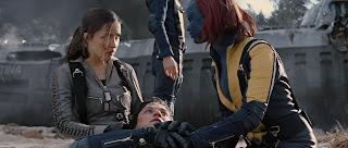 X-Men: First Class (2011) Download Online Movie