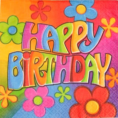 happy birthday quotes and sayings. makeup Birthday sayings help