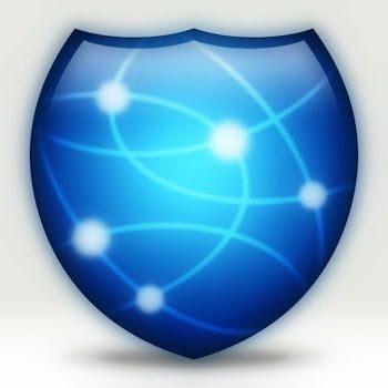 برنامج المواقع المحجوبة 2013 %25D8%25A8%25D8%25B1
