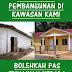 Ini Aku Senaraikan Dosa-Dosa PAS Selama Perintah Kedah...