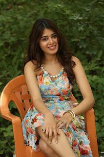 Aarti Chhikara16.JPG