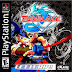 Download Game Beyblade PS1 High Compressed