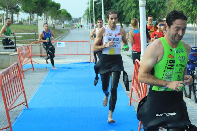 triatlon-malaga-skoda-half